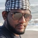 Suri from Palakollu   Man   31 years old   Capricorn