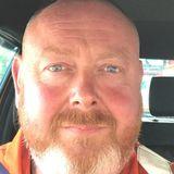Matt from Stoke-on-Trent | Man | 48 years old | Libra