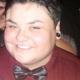 Brenda from Santa Barbara | Woman | 29 years old | Gemini