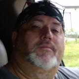 Donnysamszw from Davison   Man   50 years old   Aries