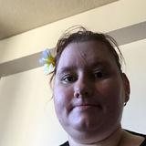 Kess from Coffs Harbour | Woman | 32 years old | Sagittarius