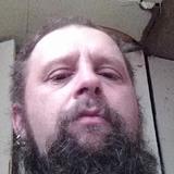 Junior from Ottawa   Man   46 years old   Virgo
