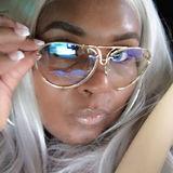 Surreal from Abita Springs | Woman | 50 years old | Scorpio