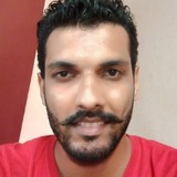 Gowda from Belur   Man   27 years old   Pisces