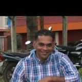 Viraj from Marmagao | Man | 37 years old | Aries
