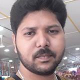 Raja from Chetput | Man | 35 years old | Aquarius
