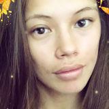 Qd from Waipahu | Woman | 27 years old | Gemini