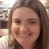 Lekky from Rockhampton | Woman | 36 years old | Leo