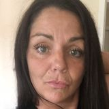 Melany from Brossard | Woman | 45 years old | Aquarius