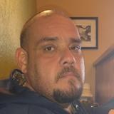 Bebo from Medina | Man | 38 years old | Taurus