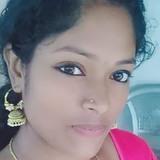 Kakku from Ernakulam | Woman | 26 years old | Pisces