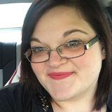 Britt from Summerville | Woman | 28 years old | Aries