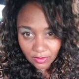 Toocutecindy from Orlando | Woman | 45 years old | Capricorn
