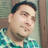 Amritpal from Jaito   Man   39 years old   Virgo