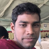 Upender from Bhongir | Man | 32 years old | Aries