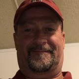 John from Rock Hill | Man | 55 years old | Libra