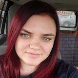 Tayjc from Sault Ste. Marie | Woman | 25 years old | Virgo