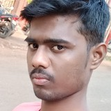 Janu from Mangalore   Man   23 years old   Gemini