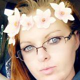 Blueyedbeauty from Lake George   Woman   32 years old   Aquarius