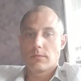 Demons from Lyon | Man | 38 years old | Cancer