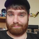 Matt from Brandon | Man | 23 years old | Taurus