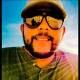 Zam from Holtville | Man | 33 years old | Gemini