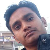 Dilli from Radhanpur   Man   30 years old   Capricorn