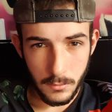 Aymeric from Martigues   Man   23 years old   Cancer