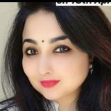 Anushka from Pune | Woman | 34 years old | Gemini