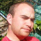Goop from Wheathampstead | Man | 31 years old | Scorpio