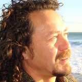 Ilbatti from Las Palmas de Gran Canaria | Man | 56 years old | Leo