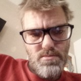 Randydmw0 from Swink   Man   44 years old   Sagittarius