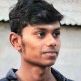 Saigugan12Fc from Erode   Man   21 years old   Virgo