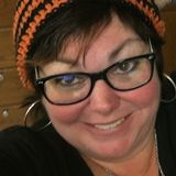 Beanie from Easton | Woman | 51 years old | Taurus
