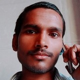 Umakant from Panvel | Man | 26 years old | Cancer