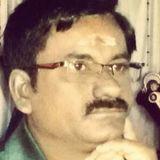 Ramesh from Villupuram   Man   39 years old   Gemini