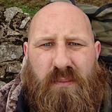 Piotr from Swansea   Man   42 years old   Libra