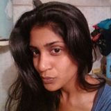 Aditi from Valsad | Woman | 29 years old | Capricorn