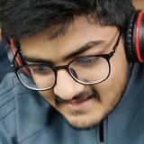 Guru from Chandigarh   Man   21 years old   Sagittarius