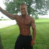 David Armstrong from Blue Mound   Man   29 years old   Leo