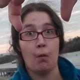 Jana from Mainz | Woman | 24 years old | Aquarius
