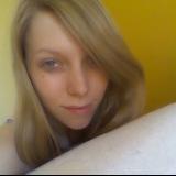 Jazzybear from Wheat Ridge | Woman | 24 years old | Libra