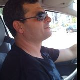 Ilan from Krian | Man | 35 years old | Pisces