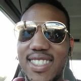 Kentkrusich from Chicago Heights | Man | 23 years old | Taurus