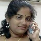 Malathi from Namakkal | Woman | 26 years old | Capricorn