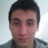 Adam from Morsang-sur-Orge   Man   25 years old   Aries