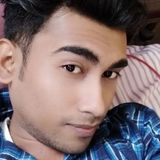 Abhijnan from Kamarhati | Man | 26 years old | Pisces