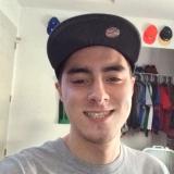 Goodkush from Sumner | Man | 25 years old | Aquarius