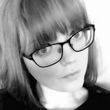 Kim from Gillingham | Woman | 28 years old | Sagittarius