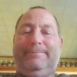 Smokeyjoe from Camden | Man | 50 years old | Taurus